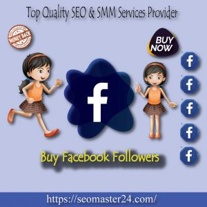 https://seomaster24.com/product-category/facebook-services/buy-facebook-comments/
