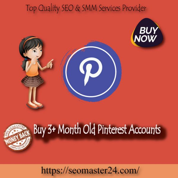 Buy-3+-Month-Old-Pinterest-Accounts