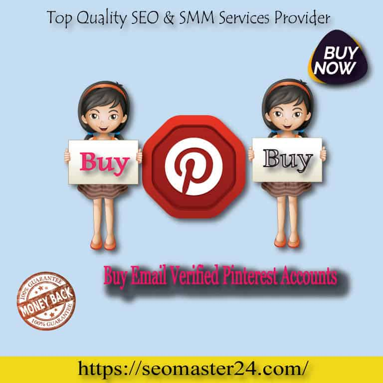 Buy-Email-Verified-Pinterest-Accounts
