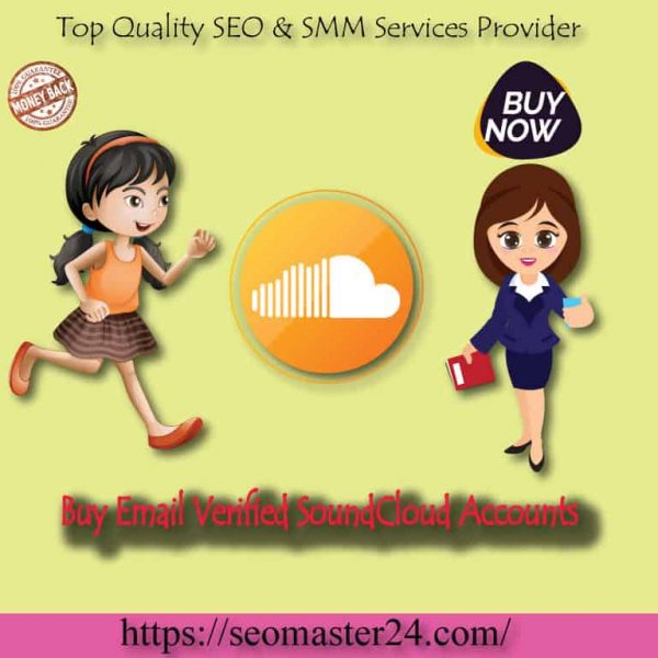 https://seomaster24.com/product-category/soundcloud-services/buy-soundcloud-accounts/
