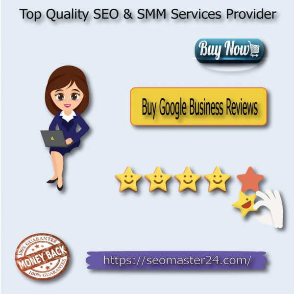 Buy-Google-Business-Reviews