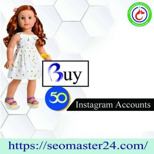 Buy-Instagram-Accounts