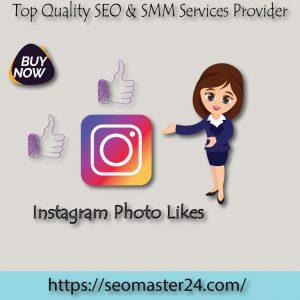 Buy-Instagram-Photo-Likes