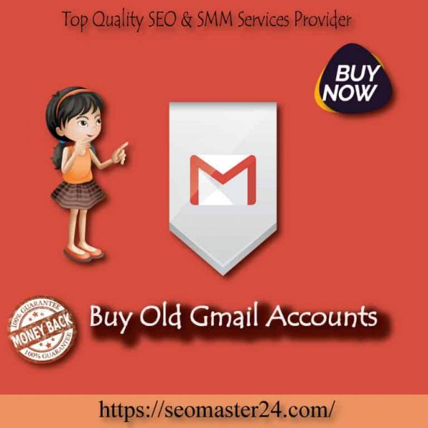 Buy-Old-Gmail-Accounts