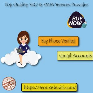Buy-Phone-Verified-Gmail-Accounts