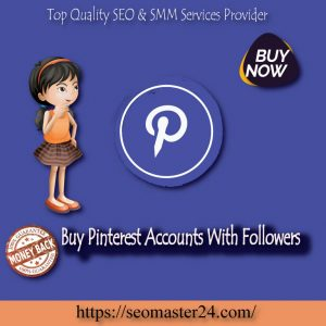 Buy-Pinterest-Accounts-With-Followers