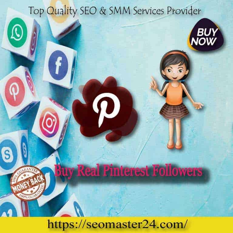 Buy-Real-Pinterest-Followers