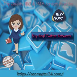 Buy-Real-Twitter-Retweets