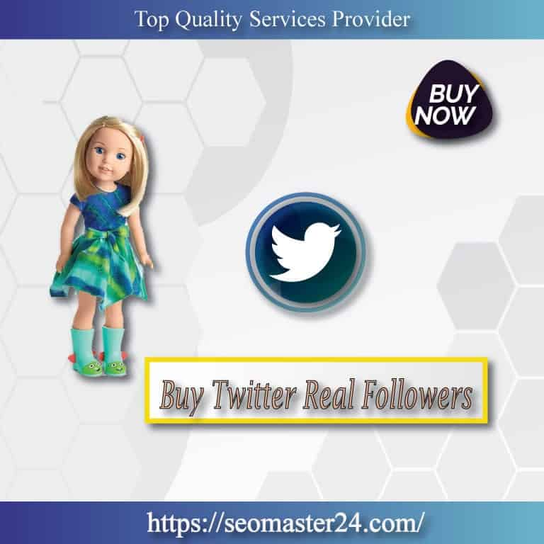 Buy-Twitter-Real-Followers