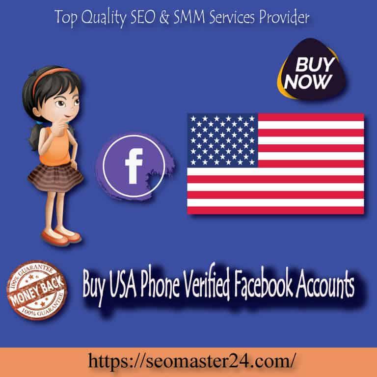 Buy-USA-Phone-Verified-Facebook-Accounts