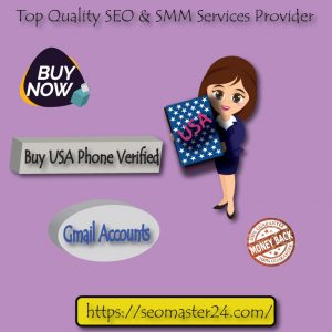 Buy-USA-Phone-Verified-Gmail-Accounts