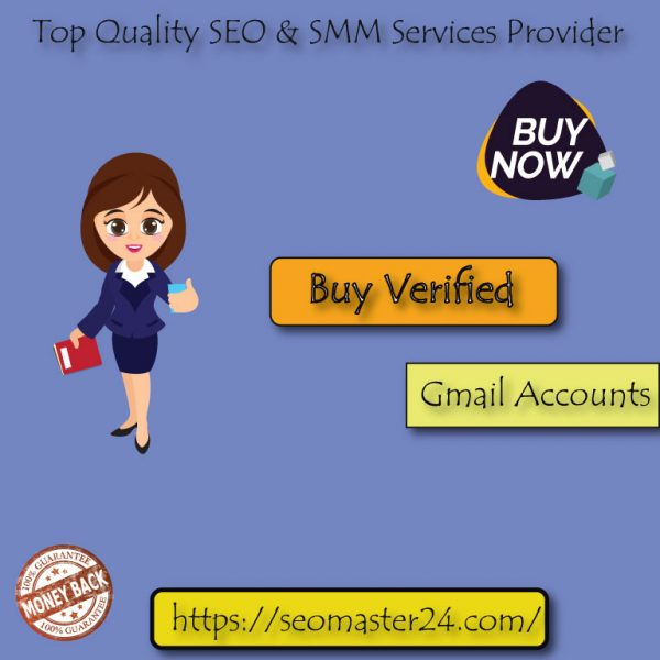Buy-Verified-Gmail-Accounts