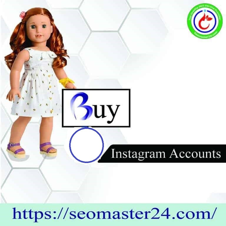 Buy-Verified-Instagram-Accounts-