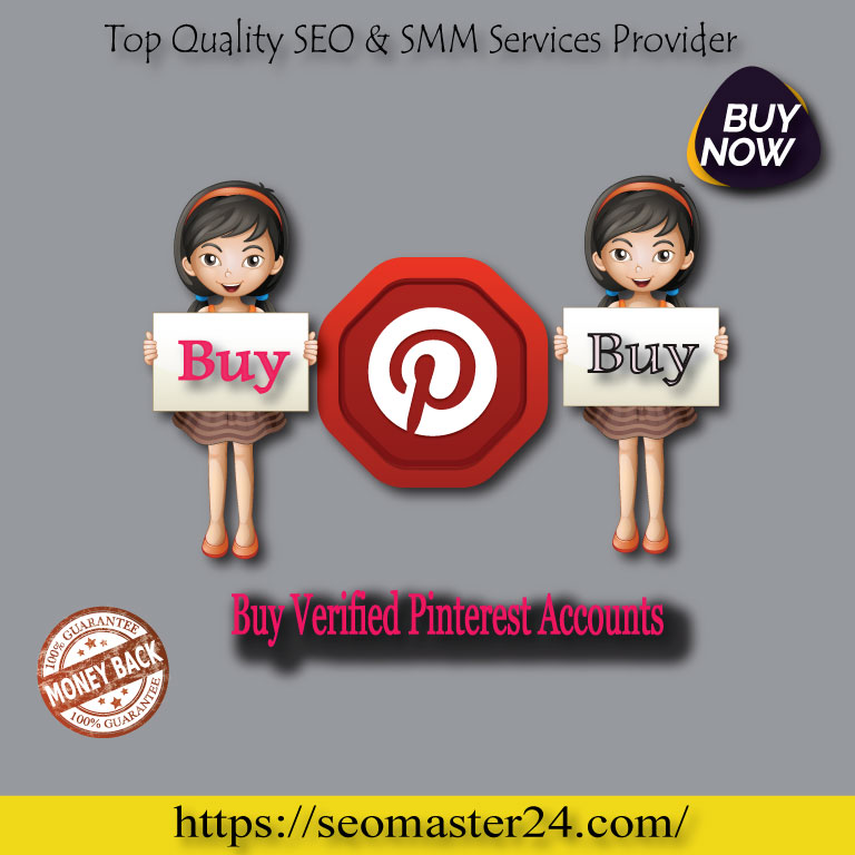 Buy-Verified-Pinterest-Accounts