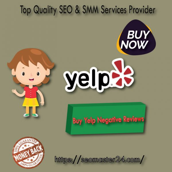 Buy-Yelp-Negative-Reviews