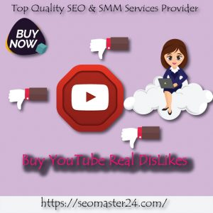 https://seomaster24.com/product-category/youtube-services/buy-youtube-dislikes/