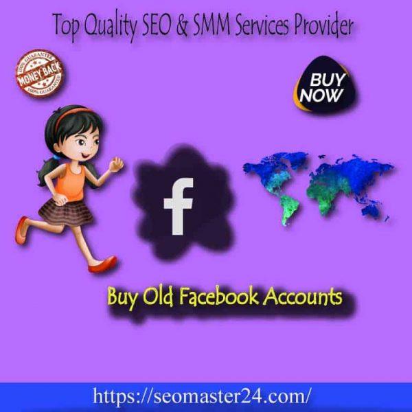Buy_Old_Facebook_Account