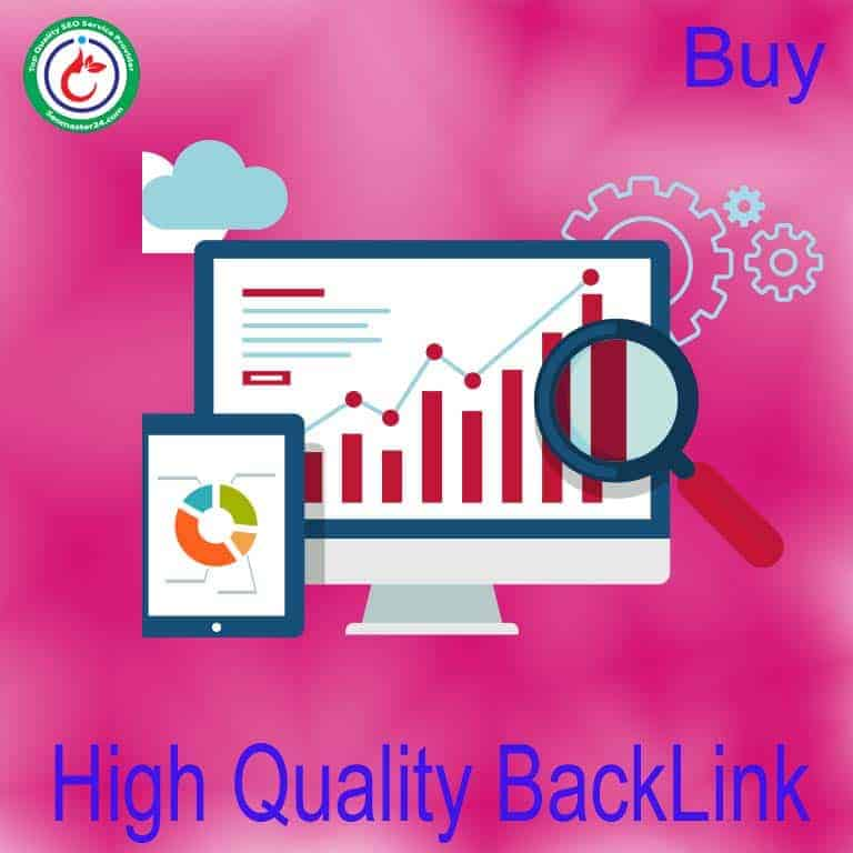 Buy-High-Quality-Backlink